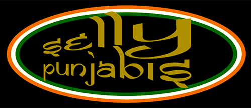 Selly Punjabis Quality Curry